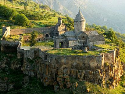 caucasian_albania_030813_2