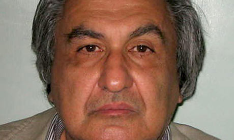 Farhad-Hakimzadeh-was-giv-001