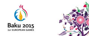 baku_2015_logo